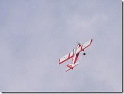 DSCF3317