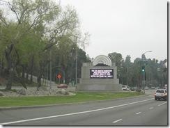 Los Angeles 022