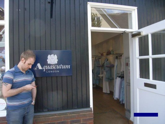 polo outlet locations  :outlet--bicester