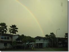 Rainbow 007