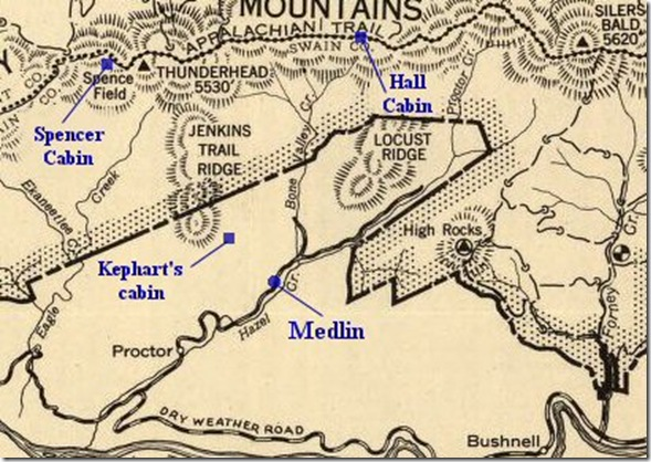 Hazel-creek-nc-map1