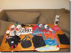 Marathon 002