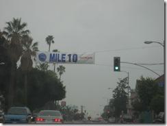 Los Angeles 039