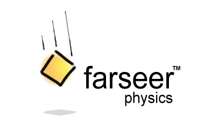 FarseerPhysicsNoBorder430X260