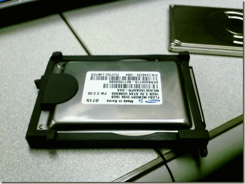 samsung-SSD2