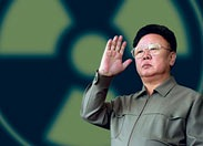North Korea has announced they will begin to weaponize enriched plutonium as the rogue state defies international appeals to stand down on nuclear arms development programs.