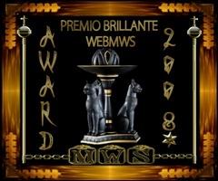 premio webloglive