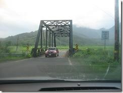Kauai 133