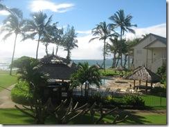 Kauai 009
