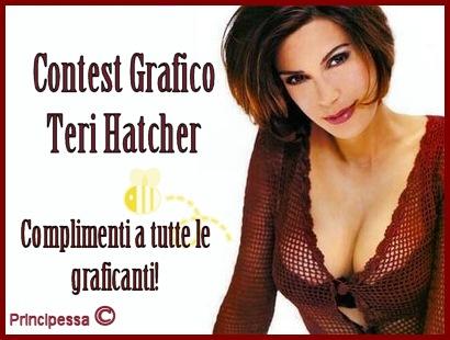cons-teri_hatcher